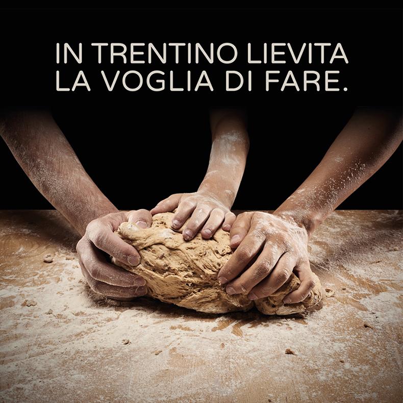 Daniele Freuli - Molino Tamanini