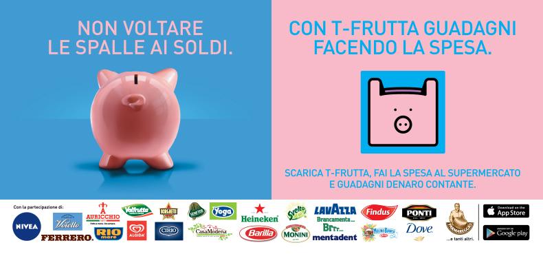 Daniele Freuli - T-Frutta